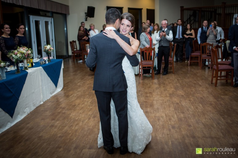 kingston wedding photographer - sarah rouleau photography - colleen and denis-71