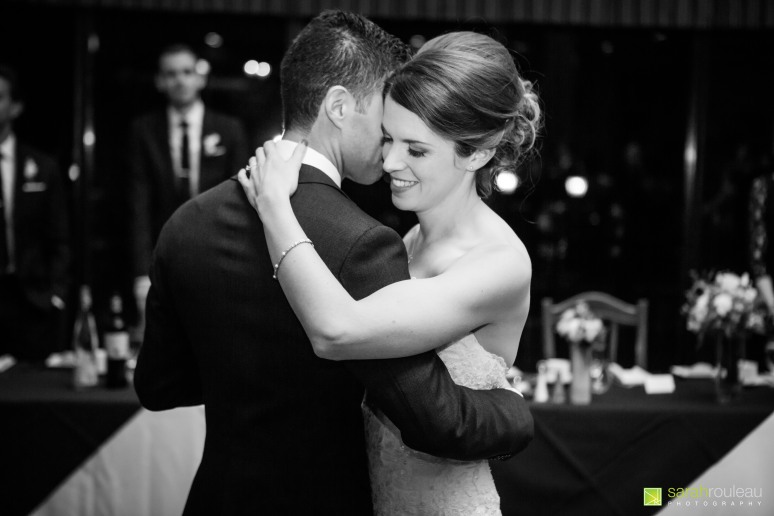 kingston wedding photographer - sarah rouleau photography - colleen and denis-72