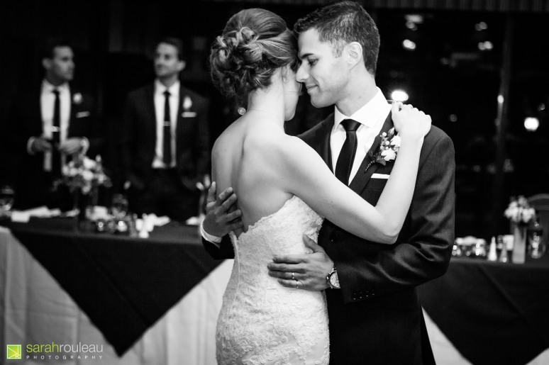 kingston wedding photographer - sarah rouleau photography - colleen and denis-73