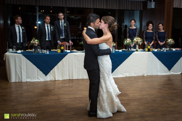 kingston wedding photographer - sarah rouleau photography - colleen and denis-75