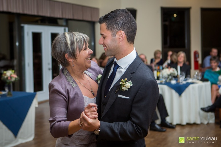 kingston wedding photographer - sarah rouleau photography - colleen and denis-79