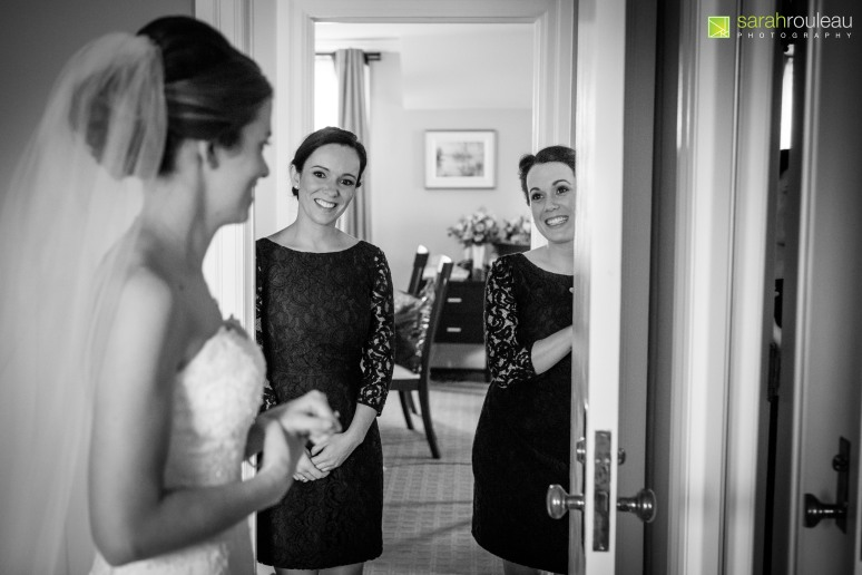 kingston wedding photographer - sarah rouleau photography - colleen and denis-8