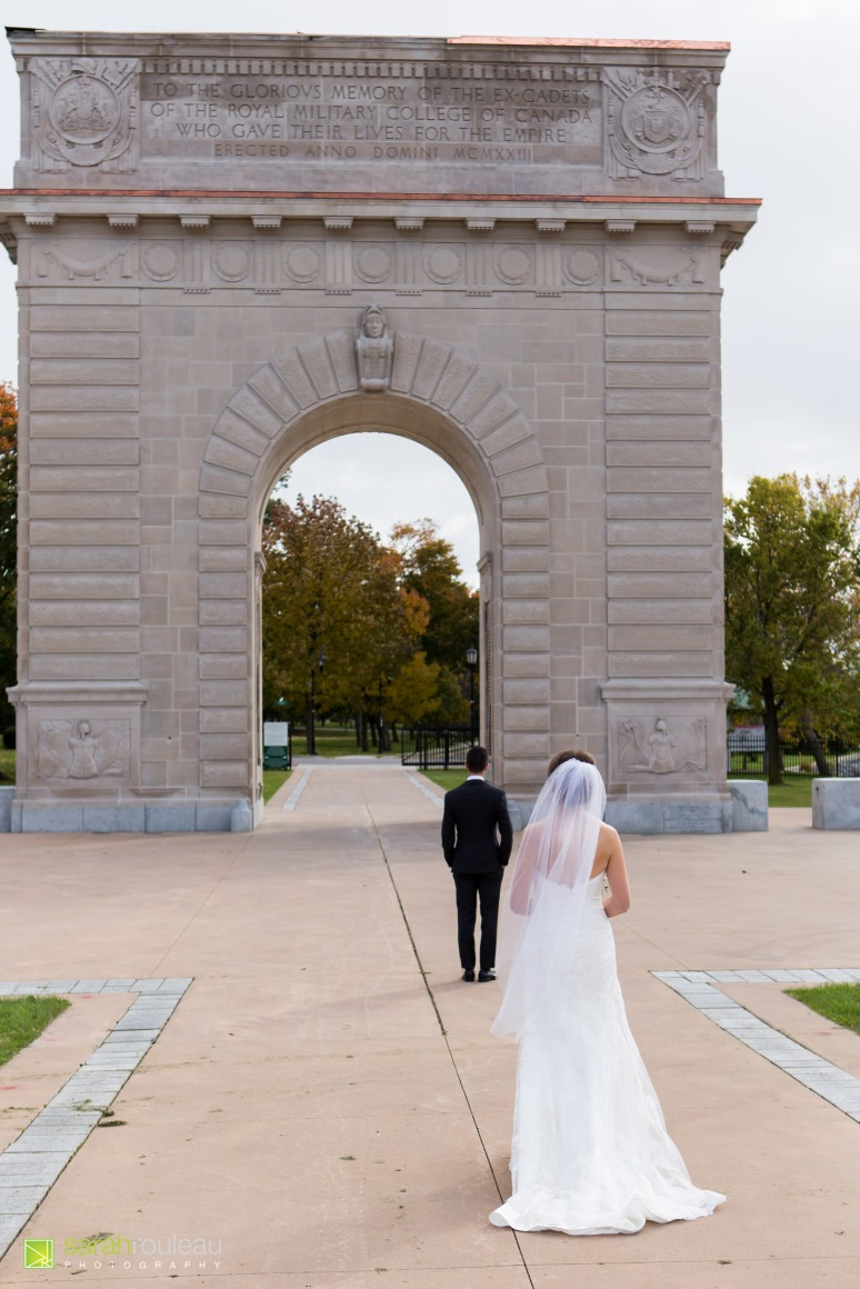kingston wedding photographer - sarah rouleau photography - colleen and denis-9