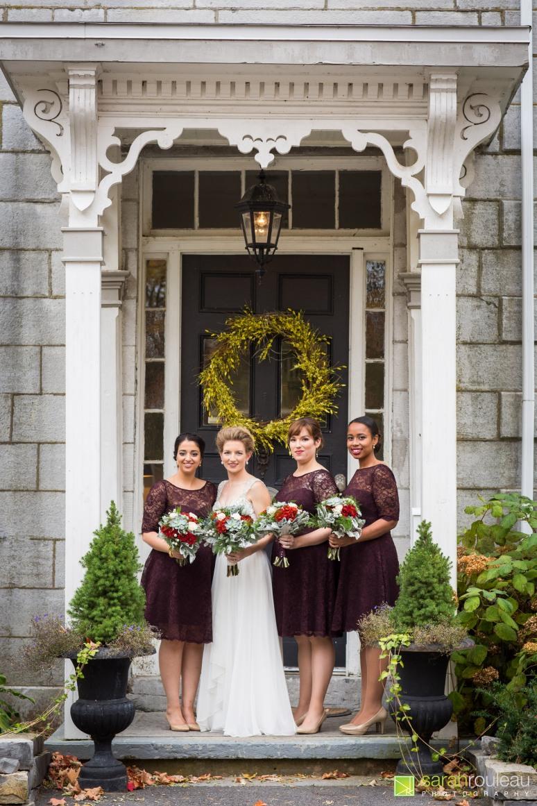 kingston wedding photographer - sarah rouleau photography - jennifer and alasdair-10