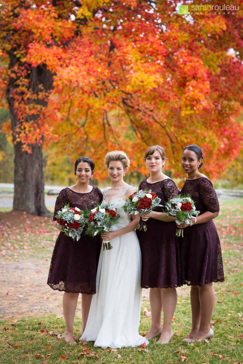 kingston wedding photographer - sarah rouleau photography - jennifer and alasdair-11