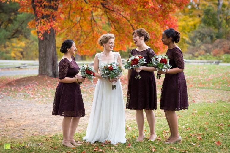 kingston wedding photographer - sarah rouleau photography - jennifer and alasdair-12