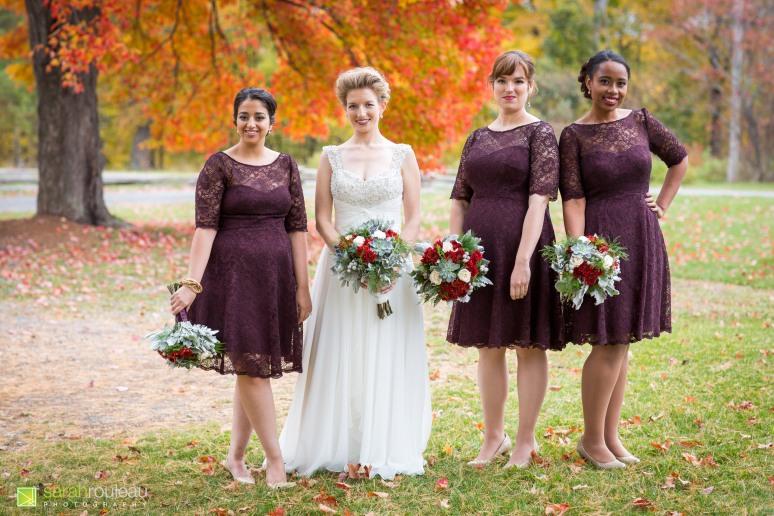 kingston wedding photographer - sarah rouleau photography - jennifer and alasdair-13