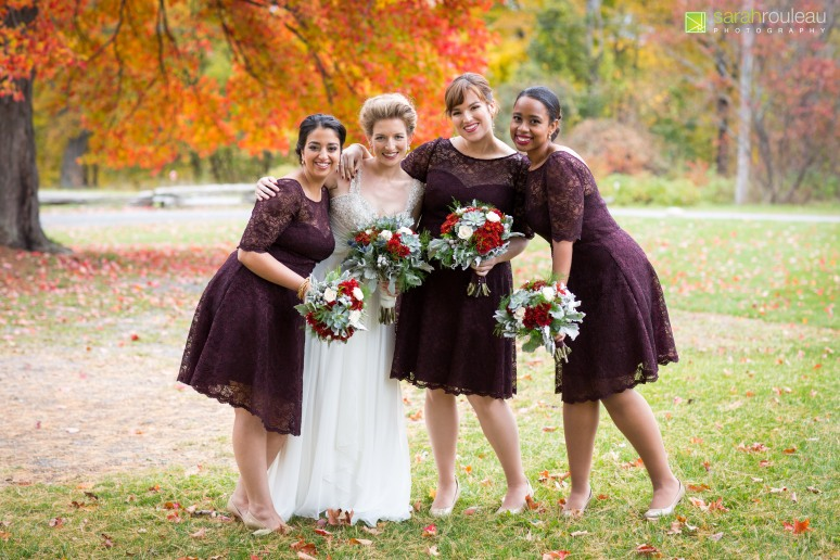 kingston wedding photographer - sarah rouleau photography - jennifer and alasdair-14