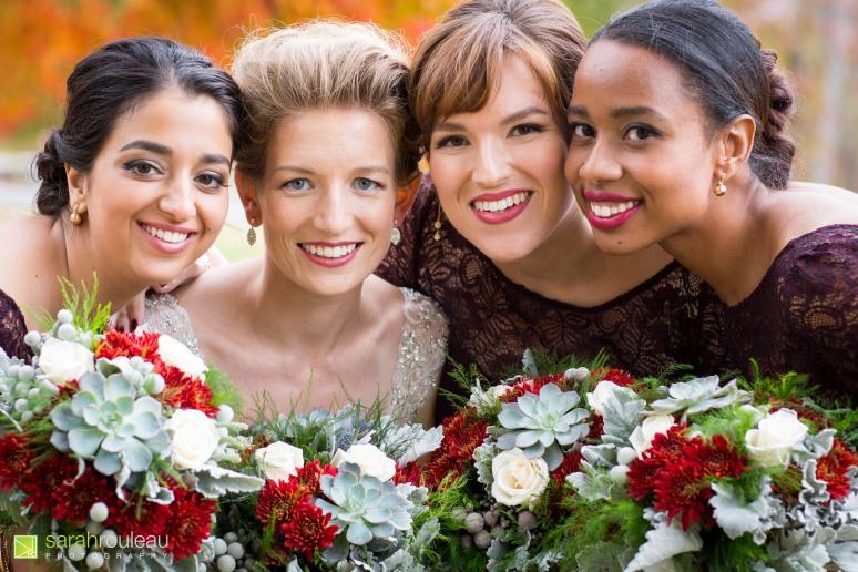 kingston wedding photographer - sarah rouleau photography - jennifer and alasdair-15