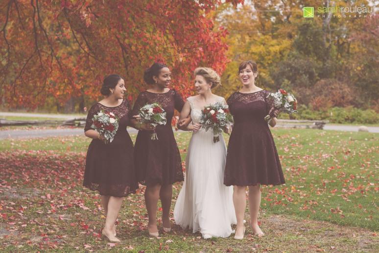 kingston wedding photographer - sarah rouleau photography - jennifer and alasdair-16