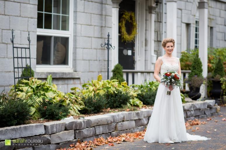kingston wedding photographer - sarah rouleau photography - jennifer and alasdair-17