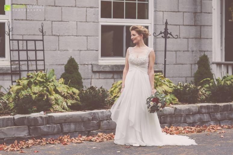 kingston wedding photographer - sarah rouleau photography - jennifer and alasdair-18