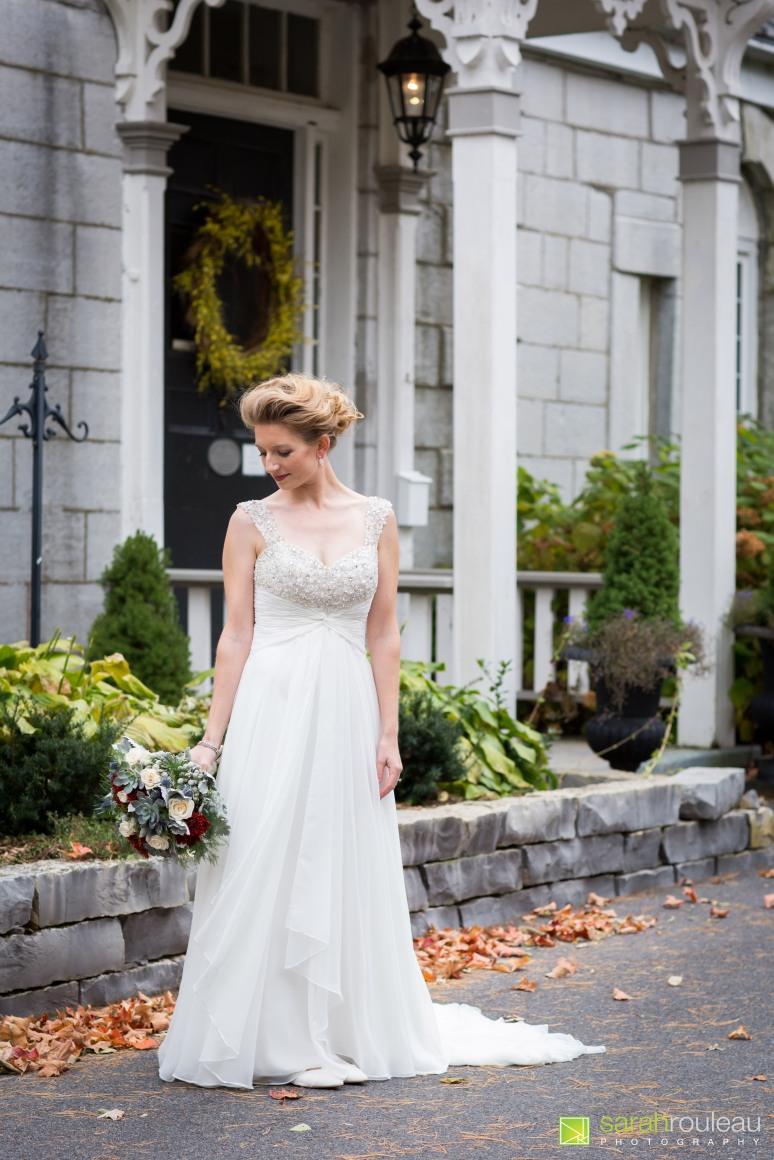 kingston wedding photographer - sarah rouleau photography - jennifer and alasdair-19