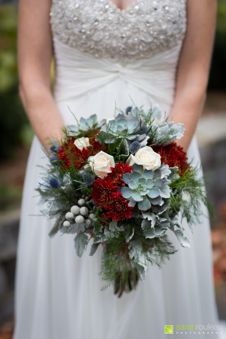 kingston wedding photographer - sarah rouleau photography - jennifer and alasdair-20