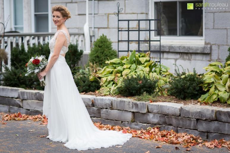 kingston wedding photographer - sarah rouleau photography - jennifer and alasdair-21
