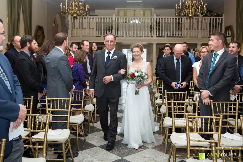 kingston wedding photographer - sarah rouleau photography - jennifer and alasdair-23