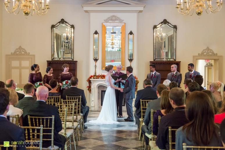 kingston wedding photographer - sarah rouleau photography - jennifer and alasdair-25