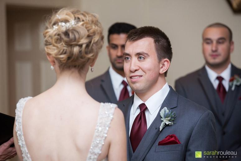 kingston wedding photographer - sarah rouleau photography - jennifer and alasdair-26