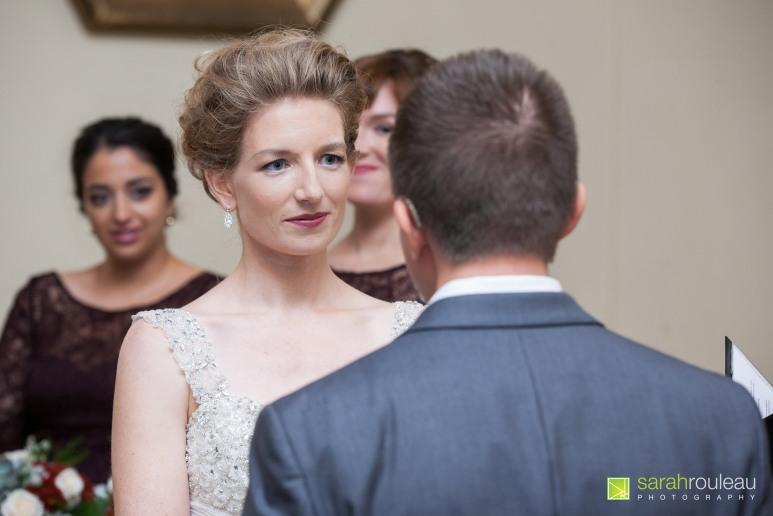 kingston wedding photographer - sarah rouleau photography - jennifer and alasdair-27