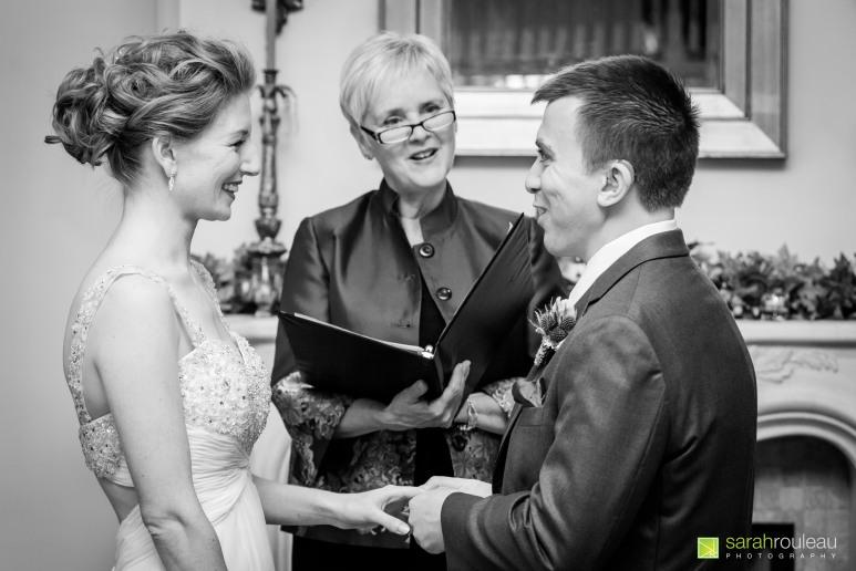 kingston wedding photographer - sarah rouleau photography - jennifer and alasdair-28