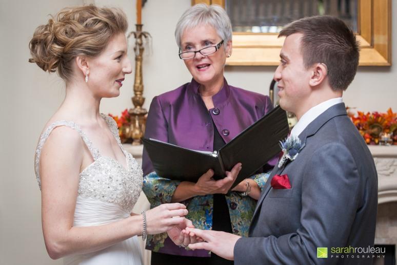 kingston wedding photographer - sarah rouleau photography - jennifer and alasdair-29