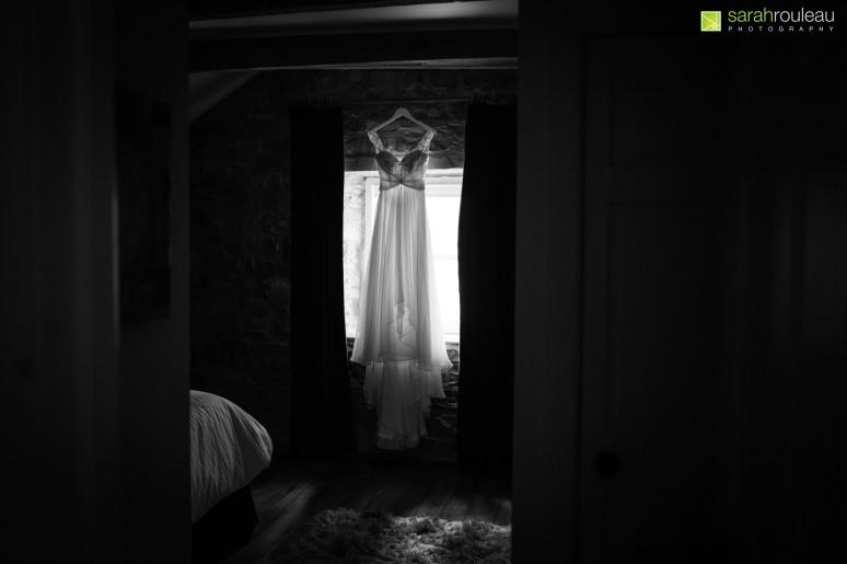 kingston wedding photographer - sarah rouleau photography - jennifer and alasdair-3