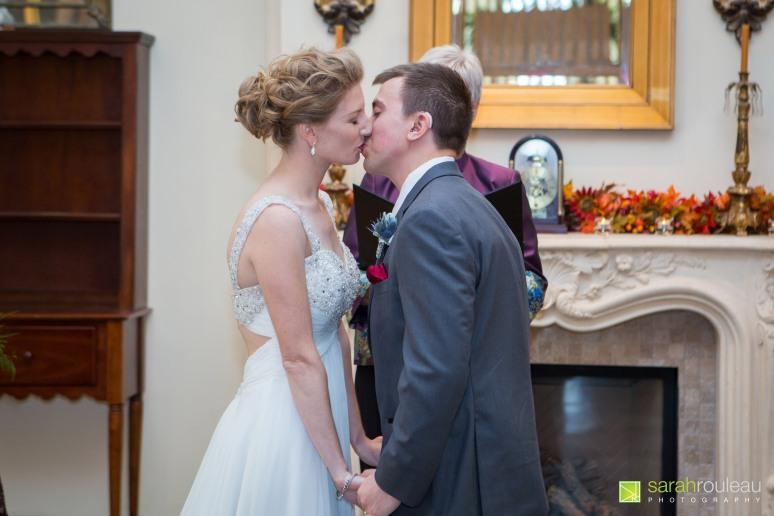 kingston wedding photographer - sarah rouleau photography - jennifer and alasdair-30