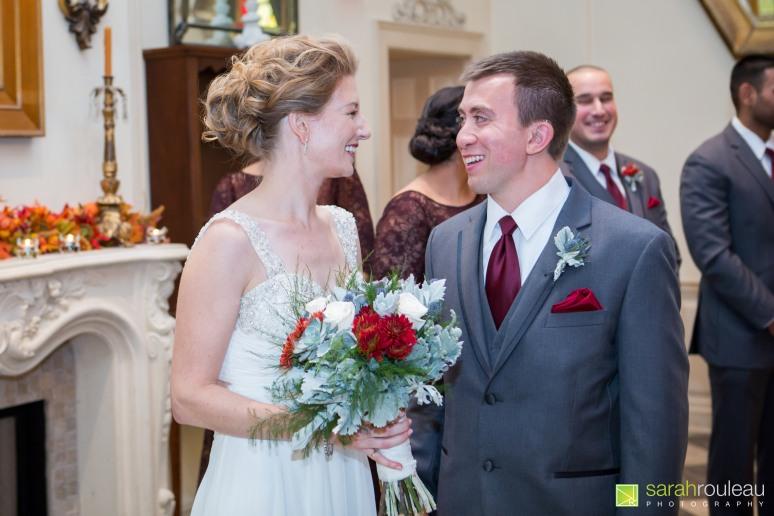 kingston wedding photographer - sarah rouleau photography - jennifer and alasdair-32