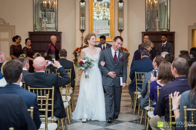 kingston wedding photographer - sarah rouleau photography - jennifer and alasdair-33