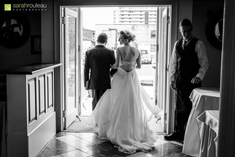 kingston wedding photographer - sarah rouleau photography - jennifer and alasdair-34