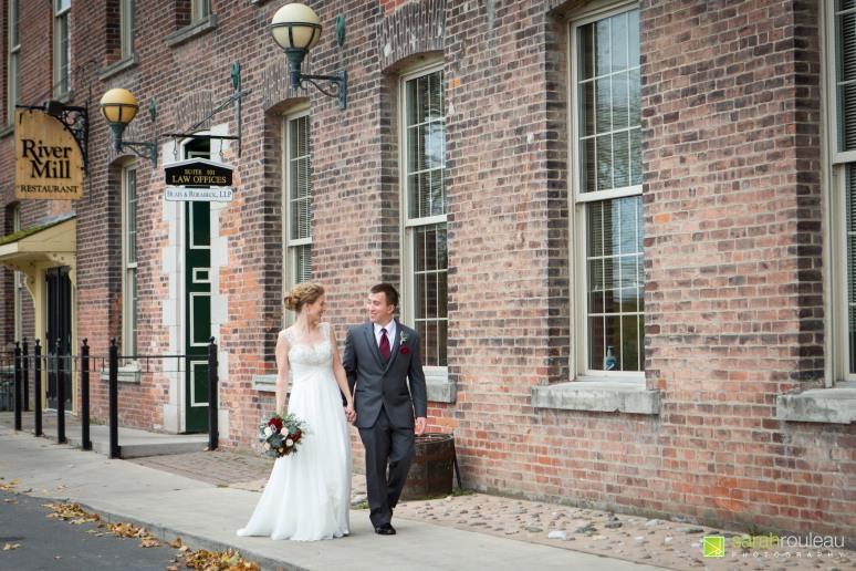 kingston wedding photographer - sarah rouleau photography - jennifer and alasdair-35