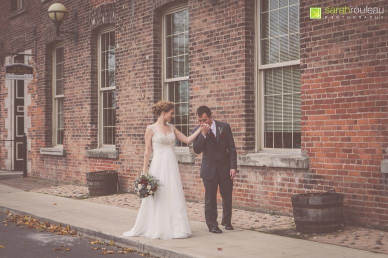 kingston wedding photographer - sarah rouleau photography - jennifer and alasdair-36