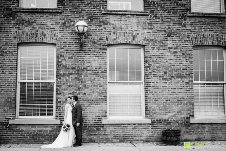 kingston wedding photographer - sarah rouleau photography - jennifer and alasdair-37
