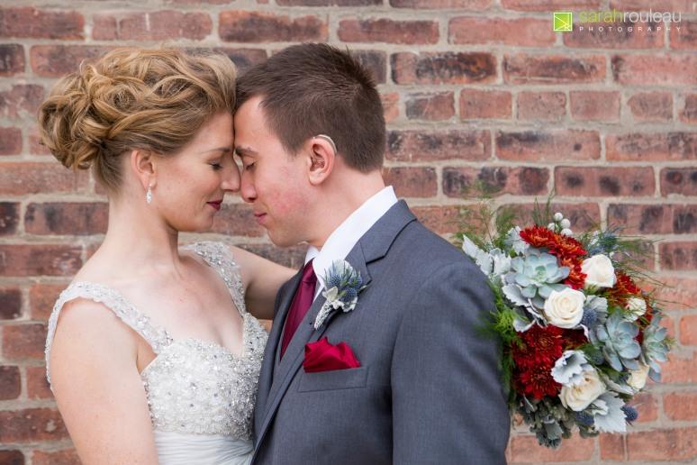 kingston wedding photographer - sarah rouleau photography - jennifer and alasdair-38