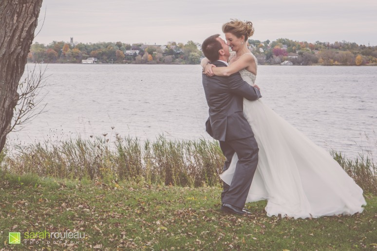 kingston wedding photographer - sarah rouleau photography - jennifer and alasdair-39