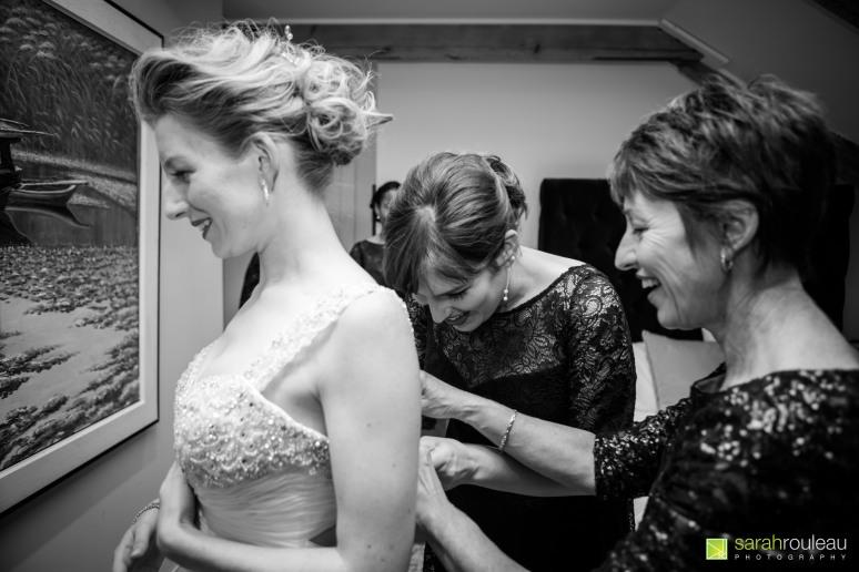 kingston wedding photographer - sarah rouleau photography - jennifer and alasdair-4
