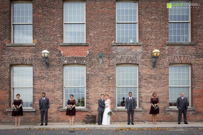 kingston wedding photographer - sarah rouleau photography - jennifer and alasdair-44