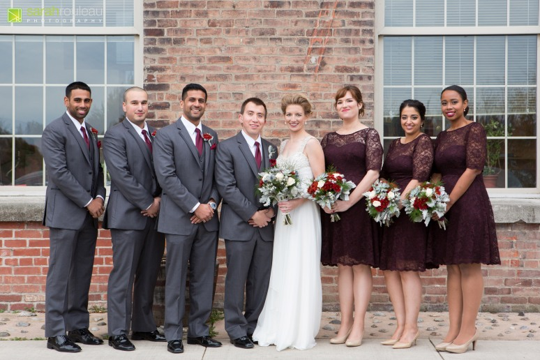 kingston wedding photographer - sarah rouleau photography - jennifer and alasdair-45