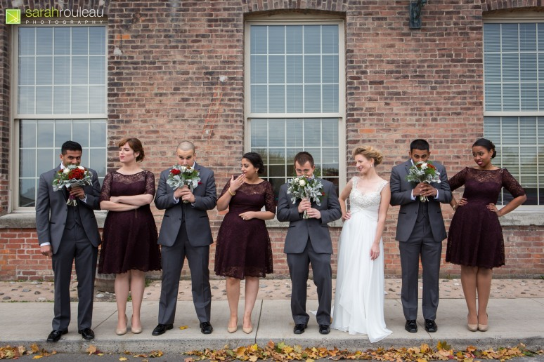 kingston wedding photographer - sarah rouleau photography - jennifer and alasdair-46