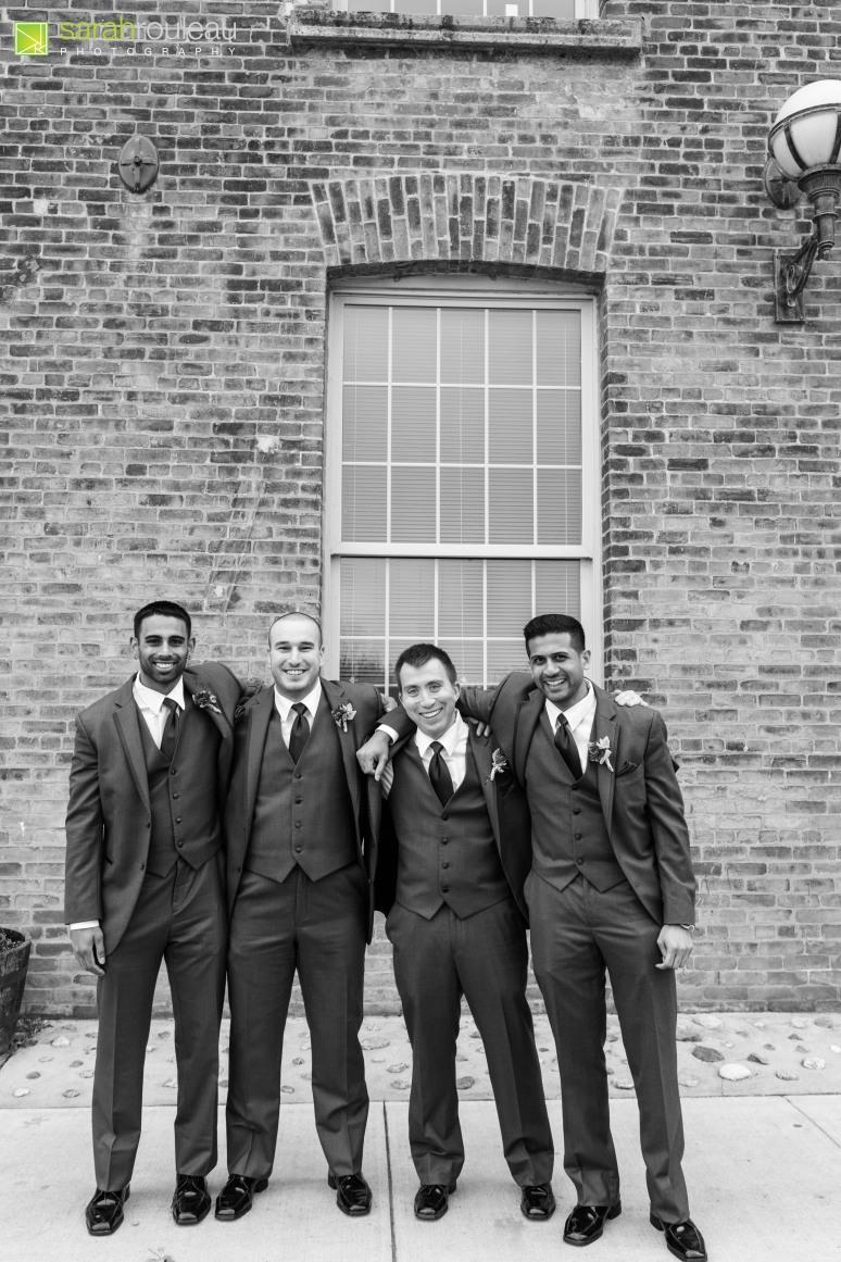 kingston wedding photographer - sarah rouleau photography - jennifer and alasdair-47
