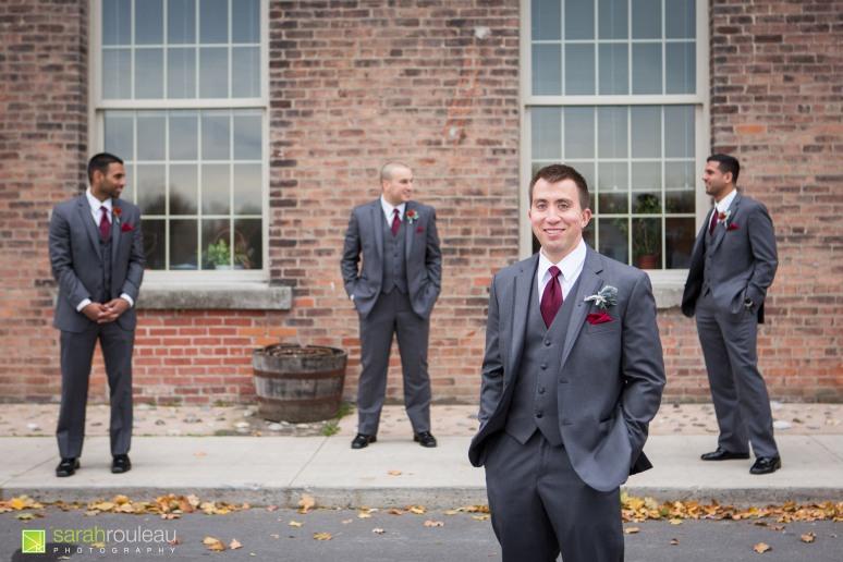 kingston wedding photographer - sarah rouleau photography - jennifer and alasdair-48