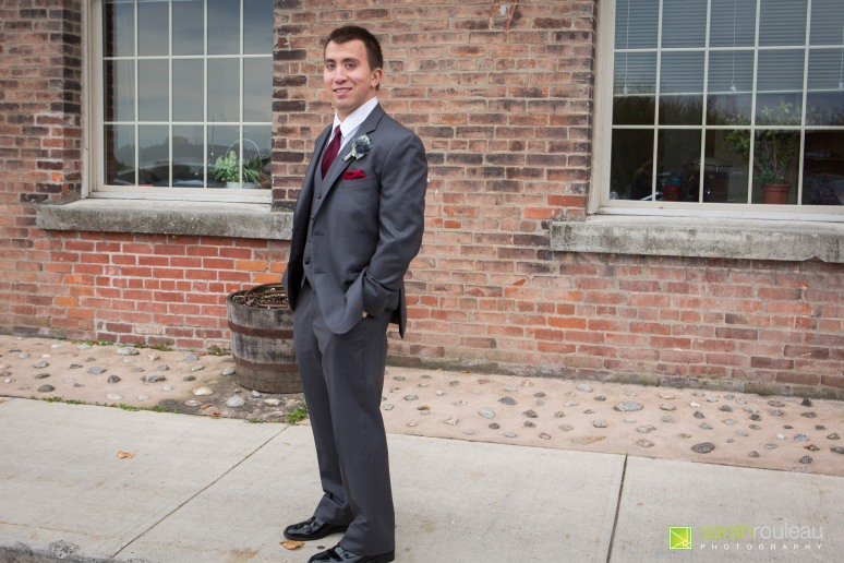kingston wedding photographer - sarah rouleau photography - jennifer and alasdair-50