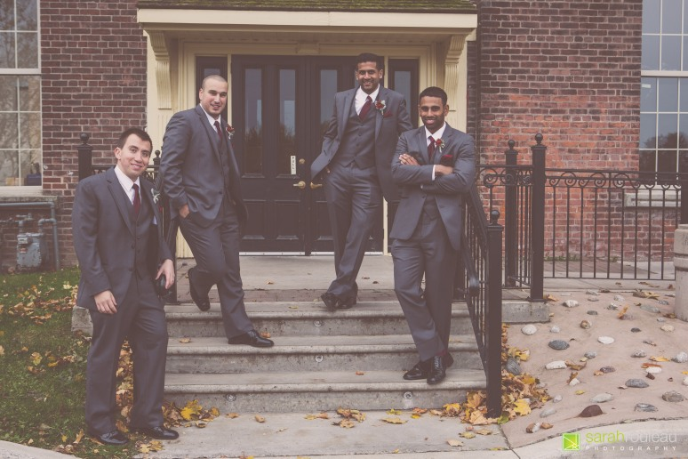 kingston wedding photographer - sarah rouleau photography - jennifer and alasdair-52