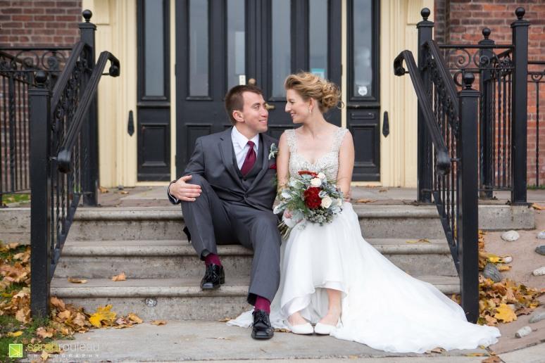 kingston wedding photographer - sarah rouleau photography - jennifer and alasdair-53