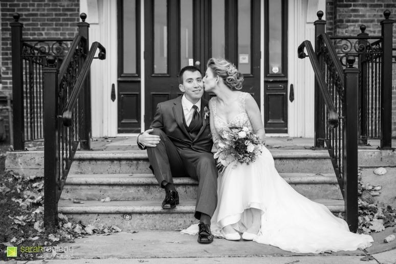 kingston wedding photographer - sarah rouleau photography - jennifer and alasdair-54
