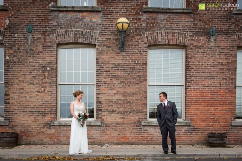 kingston wedding photographer - sarah rouleau photography - jennifer and alasdair-55