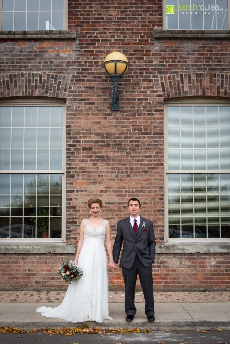 kingston wedding photographer - sarah rouleau photography - jennifer and alasdair-56