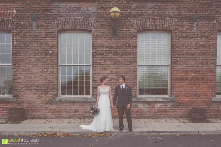 kingston wedding photographer - sarah rouleau photography - jennifer and alasdair-57