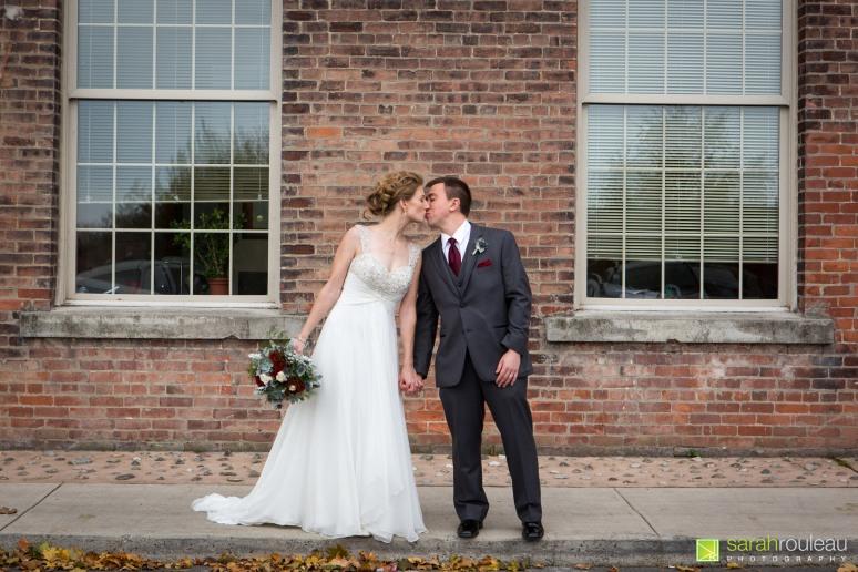 kingston wedding photographer - sarah rouleau photography - jennifer and alasdair-58