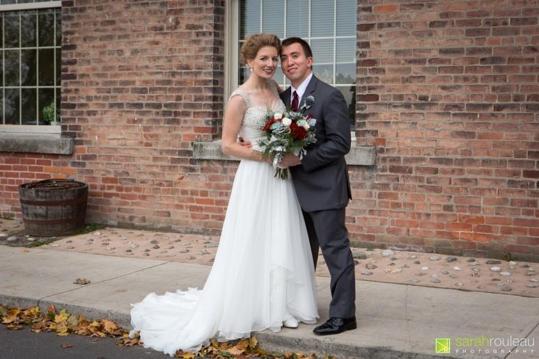 kingston wedding photographer - sarah rouleau photography - jennifer and alasdair-59